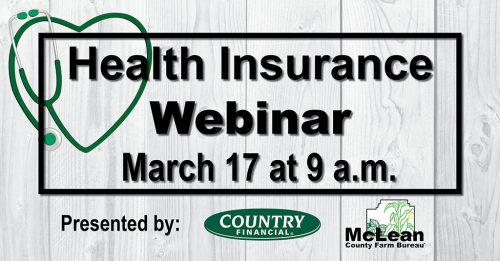 21_HealthInsuranceOptionsWebinar