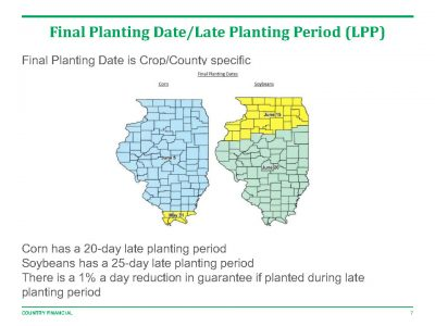 5.29.19_Prevent-Planting-Presentation_Page7