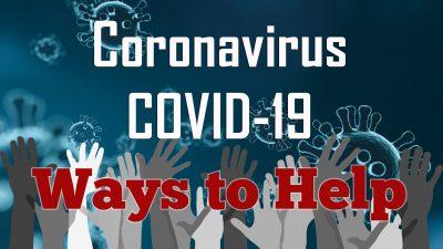 Coronavirus_WaystoHelp