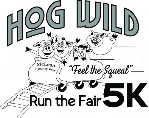 Hog Wild 2018 (002)