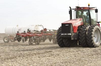anhydrous spraying_John Olson 11_12 15