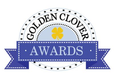 goldenclover_logo